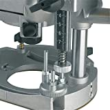 DeWALT DW625E Elektronik Oberfräse 2000W - 10
