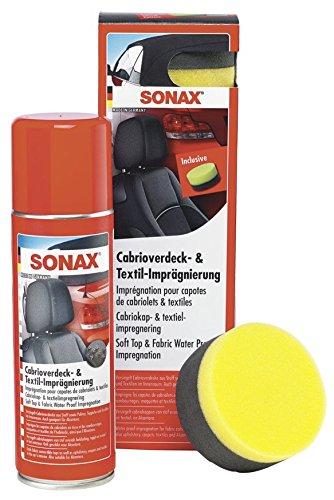 SONAX -   SN 1837578