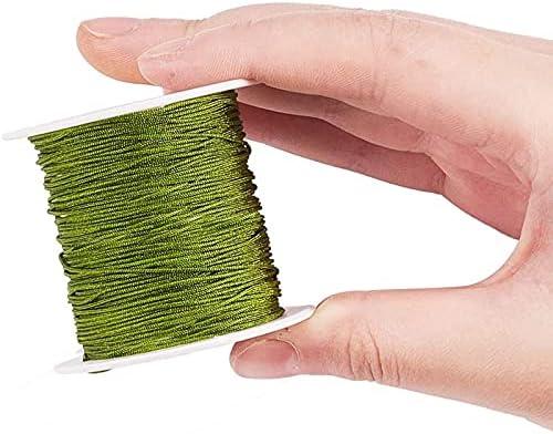 Chinese thongs _image1