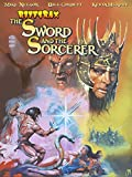 RiffTrax: The Sword and the Sorcerer