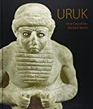 Uruk – First City of the Ancient World (Getty Publications – (Yale))