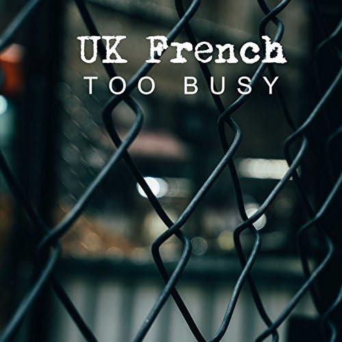 UK French