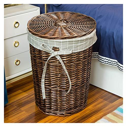 cesta de pinzas ropa fabricante Kfdzsw
