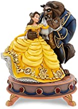 Disney Beauty the Beast Limited Edition Figurine