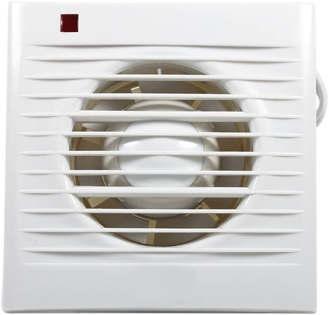 Extractor Fan Popular popular Wall Mounted Ventilating Kitc For Home Exhaust At the price