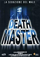 Death master [Import anglais]