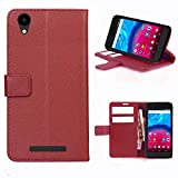 STARZ MOBILES Accessories for ARCHOS Core 55 4G - Wallet