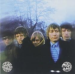 Top 10 Rolling Stones Album Covers - ClassicRockHistory com