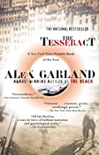 The Tesseract by Garland, Alex (2000) Paperback