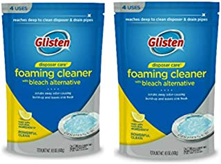 Best clr cleaner uses Reviews