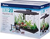 Aqueon Background LED Light Kit, 20 gallon