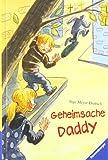 Inge Meyer-Dietrich: Geheimsache Daddy