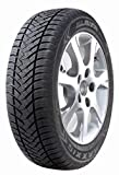 Maxxis AP2 All Season XL FSL M+S - 205/45R17 88V - All-Season Tire