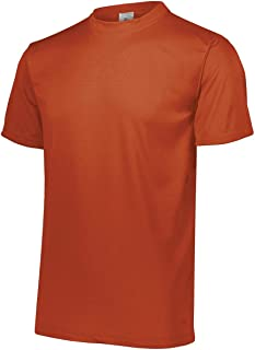 Boys' Wicking T-Shirt