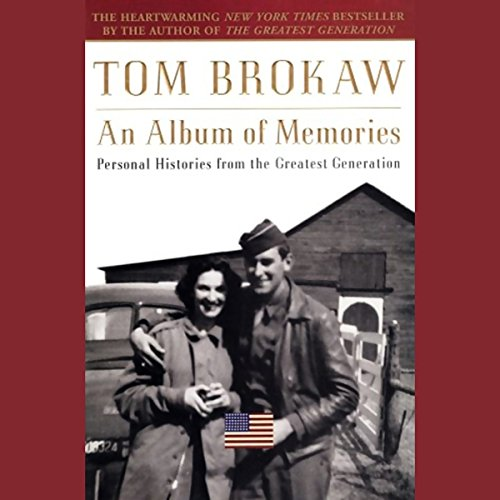 an analysis of the film narrated by tom brokaw Audio essay by film historian ian christie  the 1994 documentary i know where i'm going  new cover by tom stvan and gordon reynolds.