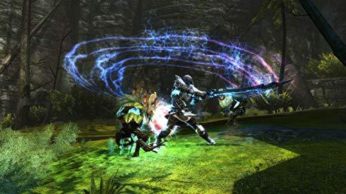 51zLRDLd91L - Kingdoms of Amalur Re-Reckoning - PlayStation 4 Standard Edition