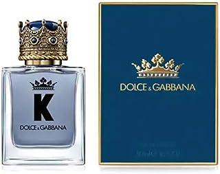 Dolce & Gabbana K Eau de Toilete Vapo 50 ml