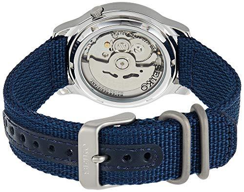 Best watches under 100