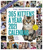 365 Kittens-A-Year Picture-A-D...