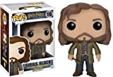 Funko - POP Movies - Harry Potter - Sirius Black