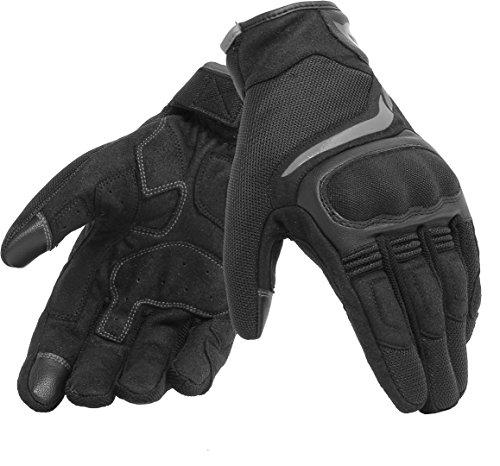 guanti moto estivi dainese DAINESE Air Master Gloves Guanti Moto Touring Estivi