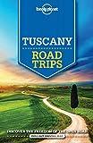 Tuscany Road Trips [Idioma Inglés]