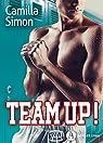 Team Up ! par Simon
