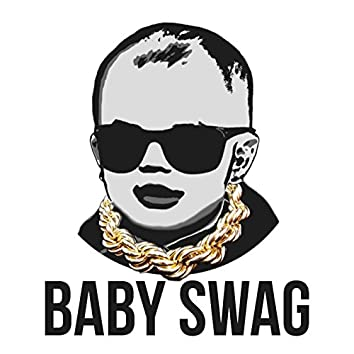 Baby Swag (feat. Shay Butler & Emily Valentine)