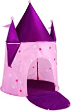 pop up tent for games