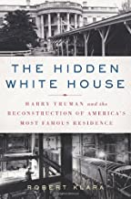 Best white house history book Reviews