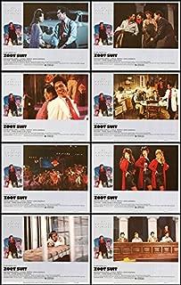 Zoot Suit - Authentic Original 14