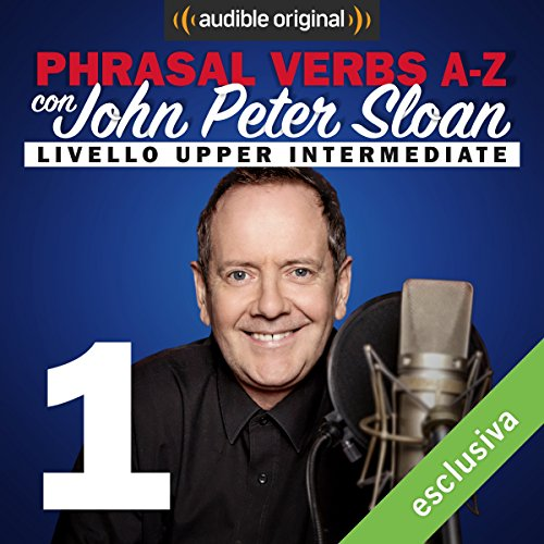 GET this! (Lesson 1) audiobook cover art