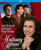 Unstrung Heroes (Special Edition) [Blu-ray]