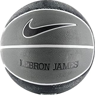 Nike Lebron Playground Official Basketball (Full Size 29.5