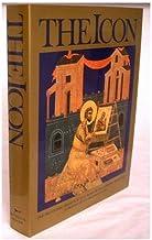 The Icon by Kurt Weitzmann (1982-08-12)