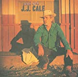The very best of - J.J. Cale