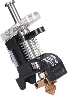 3D Printer Onderdelen voor Ultimaker3 PrintCore AA/BB Hotend Extruder Kit Upgrade Raplacement Frame Ultimaker 3 Print Core...