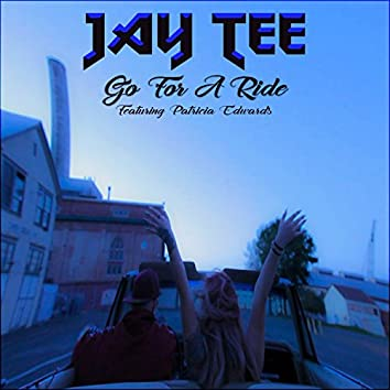Go for a Ride (feat. Patricia Edwards)