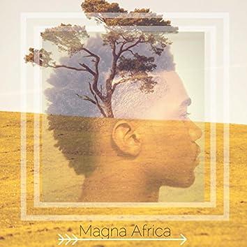 Magna Africa