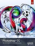 Photoshop CC (Diseño Y Creatividad (am))