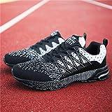 Immagine 1 sollomensi scarpe da ginnastica uomo