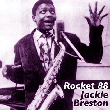 Rocket 88