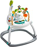 Jumperoo For Babys