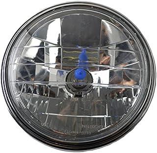 Parafango Anteriore Del Motociclo Motociclo Dosseret Utilizzato Per Hornet 250 600 900 CB600,Blu Adatto Per HONDA CB250F CB600F CB900F CB1300 Alta Resistenza ABS Parafango