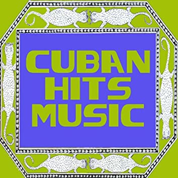 Cuban hits music
