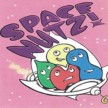 Space Nutz!