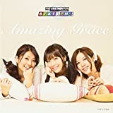 [B0098PEDTW: THE IDOLM@STER STATION!!! Amazing grace]