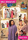 Vacation Bible School Vbs 2021 Discovery on Adventure Island: Quest for God's Great Light