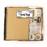 Graine Créative Kit carnet de Voyage