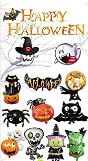 halloween disposable tablecloths